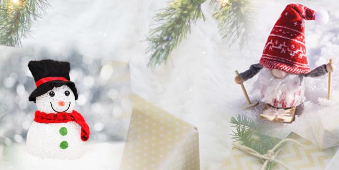 Noël Bréal sous Vitré